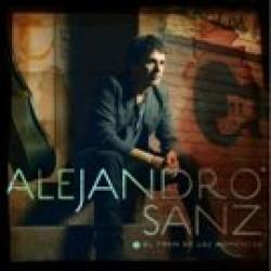 Alejandro Sanz (5)