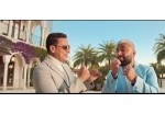 Alex Sensation Ft. Silvestre Dangond - Dame un chance