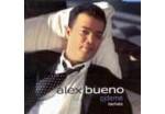 Alex Bueno - Gotas de pena