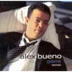 Alex Bueno (10)