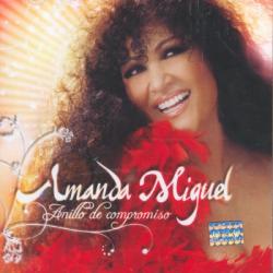 Amanda Miguel (1)