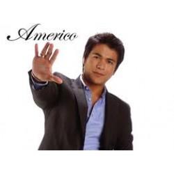 Americo (4)