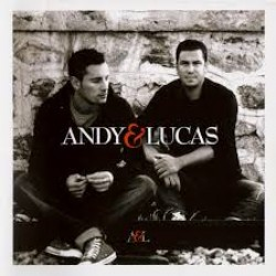 Andy y Lucas (2)