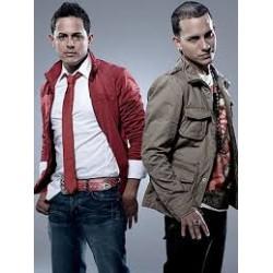 Angel & Khriz (3)