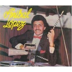 Anibal Lopez (1)