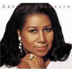 Aretha Franklin (1)
