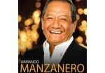 Armando Manzanero - Contigo aprendi
