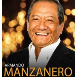 Armando Manzanero (5)