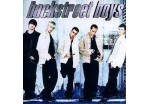 Backstreet Boys - Show Me The Meaning Rock