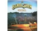 Banda Show Panama - San Martin