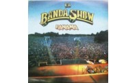 Banda Show Panama