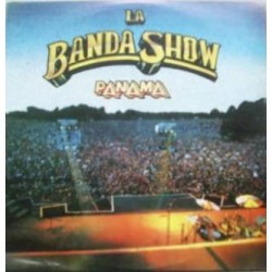 Banda Show Panama (1)