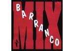 Barranco Mix - Homenaje a escalona