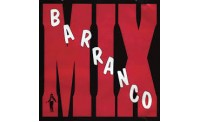 Barranco Mix