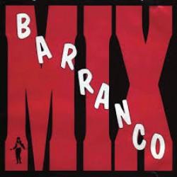 Barranco Mix (1)