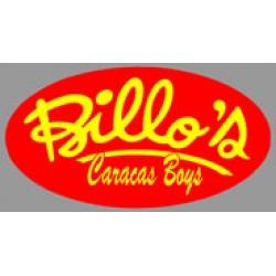 Billos (102)