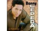 Bonny Cepeda - Asesina