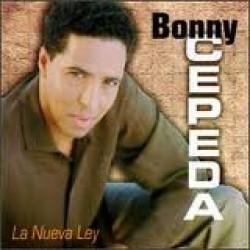 Bonny Cepeda (5)