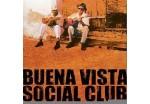 Buena Vista Social Club - El cuarto de Tula