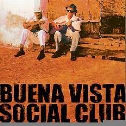 Buena Vista Social Club  (1)