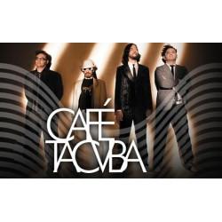 Cafe Tacuba (1)