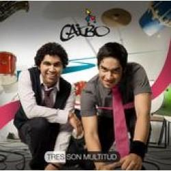 Caibo (2)