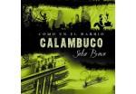 Calambuco - El que se enamora pierde