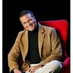 Carlos Alfredo (3)