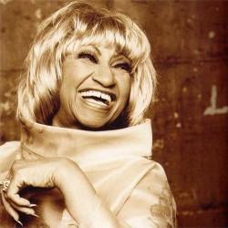 Celia Cruz (22)