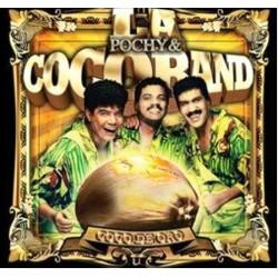 Coco Band (4)