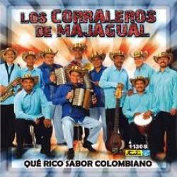 Corraleros de Majagual (6)