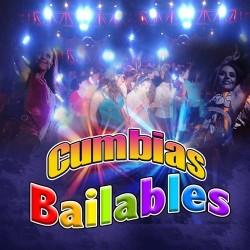 Cumbias (1)