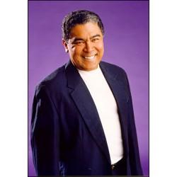 Danny Rivera (1)