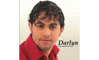 Darlyn