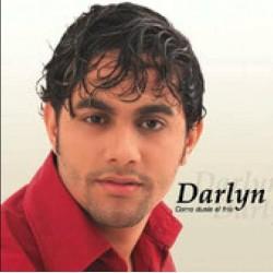 Darlyn (1)