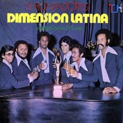 Dimension Latina (36)
