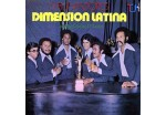 Dimension Latina - Irimo