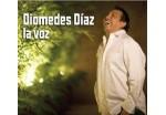 Diomedes Diaz - Amarte mas no pude