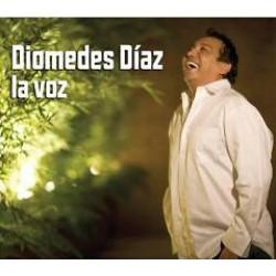 Diomedes Diaz (6)