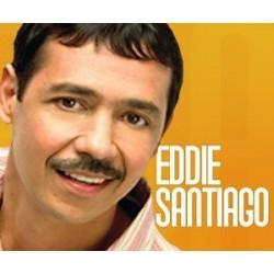 Eddie Santiago (2)