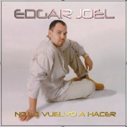 Edgar Joel (1)