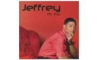 El Jeffrey
