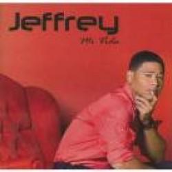 El Jeffrey (8)