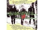 Enanitos Verdes - Lamento Boliviano