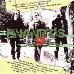 Enanitos Verdes (1)