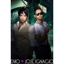Enio y Jose Ignacio (2)