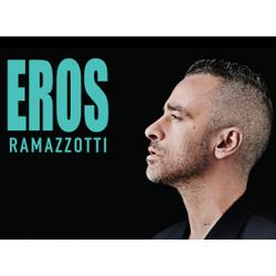 Eros Ramazzotti  (1)