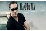 Franco De Vita - No Se Olvida