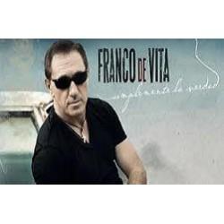 Franco De Vita (13)