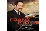 Frank Reyes - Cuando me enamoro (merengue)